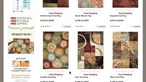 home decorators collection code home decorator coupon thomasnucci