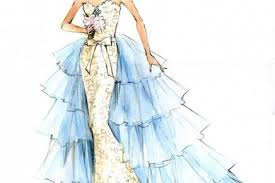 a coveted collectible for all ages limited edition oscar de la