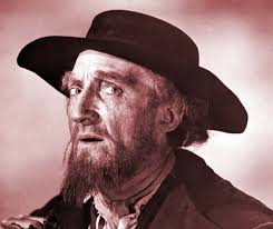 ron moody went from dickens to disney but no harry potter