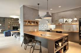 100 kitchen center islands center island designs for