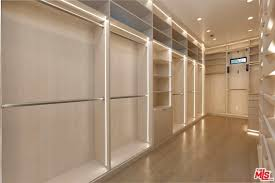 walk in closet design 55 fabulous unisex walk in closet designs