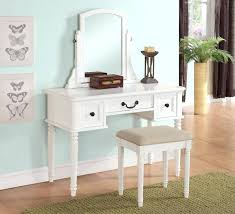 bedroom vanity for sale used bedroom vanities for sale vanity base black antique wood