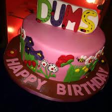 birthday signature splendid cake store