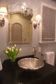 inspired bathroom moroccan inspired bath