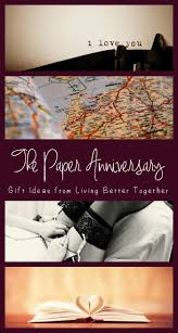 1st wedding anniversary gifts for him best 25 1st anniversary gifts ideas on 1st year