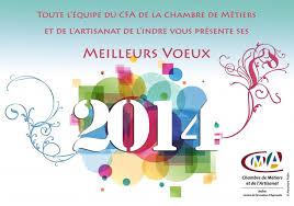 carte chambre des metiers archives for 2014 archives for janvier cfa des métiers de l indre