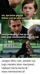 Meme Om - 25 best memes about hiya hiya memes