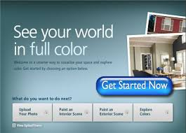 Design Your Home Online Room Visualizer Remarkable Paint Color Visualizer Stunning Design Sherwin Williams