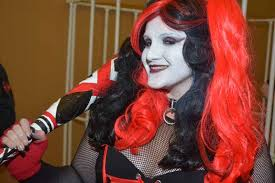 hair conventions 2015 pictures anime st louis 2015 saturday pt1 fox2now com