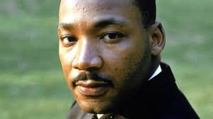 how martin luther king jr inspired obama nbc chicago
