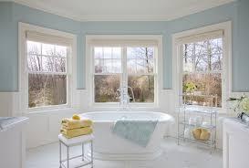 relaxing bathroom paint colors bathroom trends 2017 2018