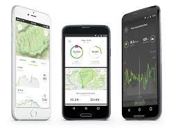 Tomtom Map Updates Tomtom Gps Navigation Traffic Android Apps On Google Play Most