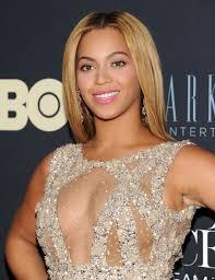 the best hair color for black women mane guru