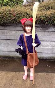 Studio Ghibli Halloween Costumes 80 Cool Cosplay Images Cosplay Costumes