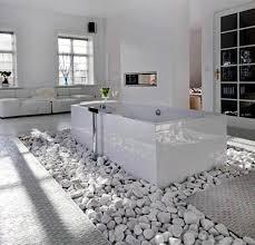 design mã belrollen kitchen collection vacaville 18 images 100 luxury cottage