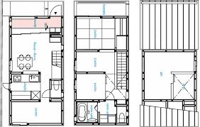 japanese house floor plans nakano small japanese house floor plans humble homes home