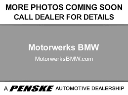 2008 used saturn aura 4dr sedan xr at motorwerks bmw serving