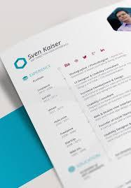 indesign resume template indesign resume template resume badak