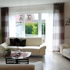 moderne wohnzimmer gardinen gardinen fur wohnzimmer modern sehr schön vorhnge wohnzimmer