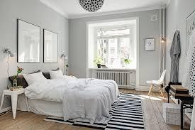 Light Grey Bedroom Grey Bedroom Pictures Great Size Of Bedroombest Gray Paint