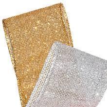 silver glitter ribbon glitter ribbon shop papermart
