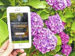 gardening apps are getting better all the time delaware gazette