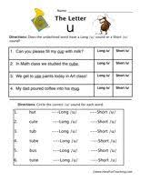 short vowels worksheets and posters short vowels worksheets and