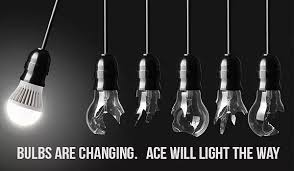 lighting stores lincoln ne qp ace hardware lincoln omaha ne local hardware stores