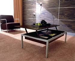 expanding coffee table canada expandable india ikea extendable