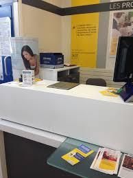 trouver bureau de poste bureau de poste de dourdan 91470 opération 1 pour nathan 2014
