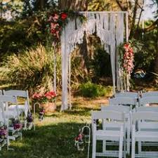 wedding arches sydney sydney wedding florist stylist wildflower concepts vintage