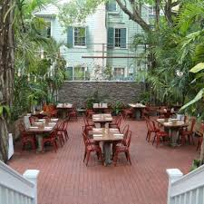 Backyard Restaurant Key West First Flight Island Restaurant U0026 Brewery Key West Fl Opentable