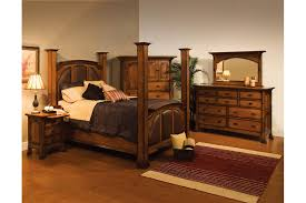 bedroom sets greene u0027s amish furniture