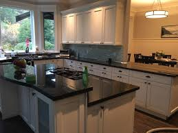 how to clean cabinets for painting painting kitchen cabinet doors painting guys