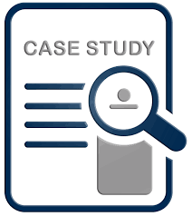 Case Study  Investment Management Firm Uses Microsoft Dynamics CRM as Enterprise wide Operational Platform