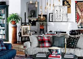 Ralph Lauren Interior Design by 42 Best Loft Images On Pinterest Ralph Lauren Bookcases And
