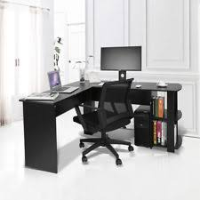 Office Computer Desks Desks U0026 Computer Furniture Ebay