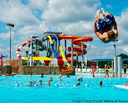 iowa vacation packages cheap vacation to iowa iowa travel deals