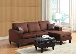 Reversible Sectional Sofa Chaise Sectional Sofa Chaise U2013 Sleep Collection Mattress