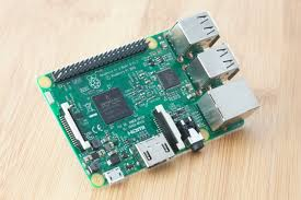 raspberry pi android to bring official android support to the raspberry pi 3