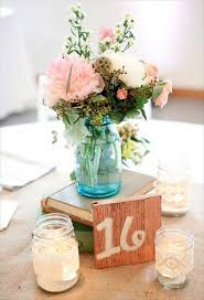 jar centerpieces for weddings 68 best cheap jar centerpiece ideas diy to make