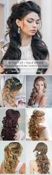 Elegant Chignon Hairstyle by 27 Best Wedding Hairstyles Images On Pinterest Hairstyles