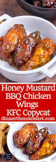 164 best it u0027s a wing ding images on pinterest chicken wing