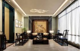 chinese home decor 20 chinese home decoration in the living room living rooms