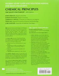 100 version solutions manual jones organic chemistry cheap