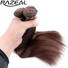 Hair Weave Extensions by Braided Weave Extensions Promotion Shop For Promotional Braided