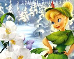 images of tinkerbell wallpaper for android sc
