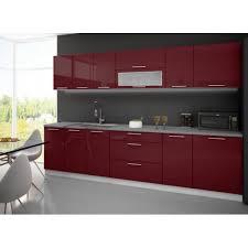 eco cuisine salle de bain eco cuisine salle de bain 5 cuisine compl232te 3m tarn laqu233e