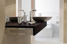 How To Install Bathroom Sink by Bathroom Sink Archives U0027how To U0027 U0026 Diy Blog