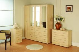 bedroom cornwell furniture pertaining to modern residence maple